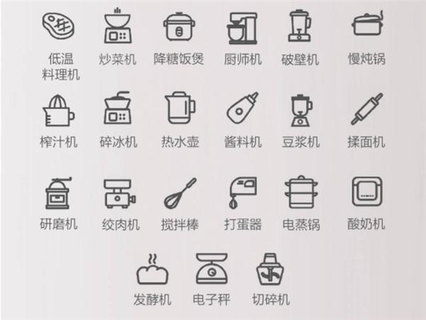 Huawei lancia un purificatore d'aria, Xiaomi un nuovo robot da cucina 5