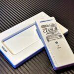Il nostro test delle lampadine Philips Hue Bluetooth di Signify 3