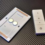 Il nostro test delle lampadine Philips Hue Bluetooth di Signify 4