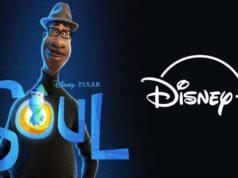 Soul Disney+ gratis per gli abbonati