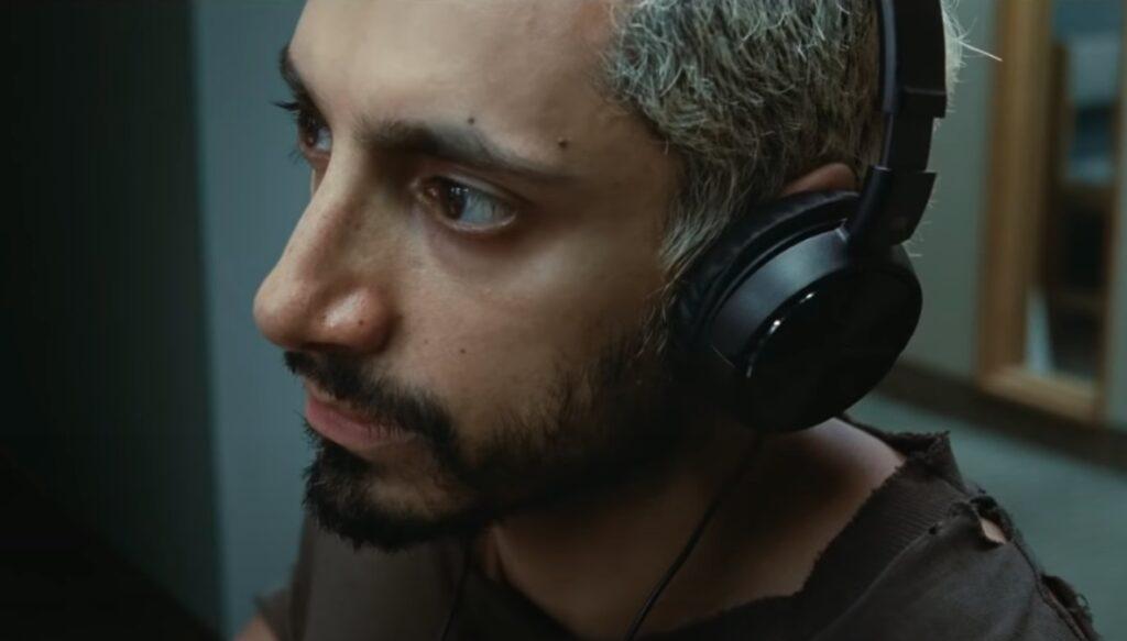 Sound of Metal - novità Amazon Prime Video dicembre 2020
