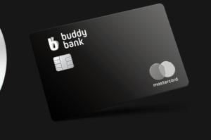 buddybank world elite new