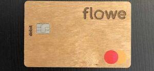 carta flowe carta legno