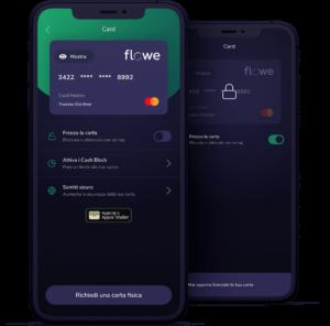 Carta Flowe: cos'è, come funziona, costi, bonus, assistenza 1