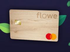 carta flowe copertina