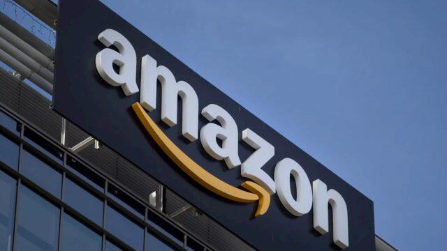La guida sulle cose da sapere per comprare da Amazon stranieri