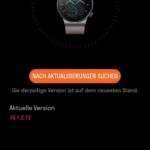 huawei watch gt 2 pro 10.1.3.40 aggiornamento novità