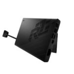 ROG Flow X13 + XG Mobile