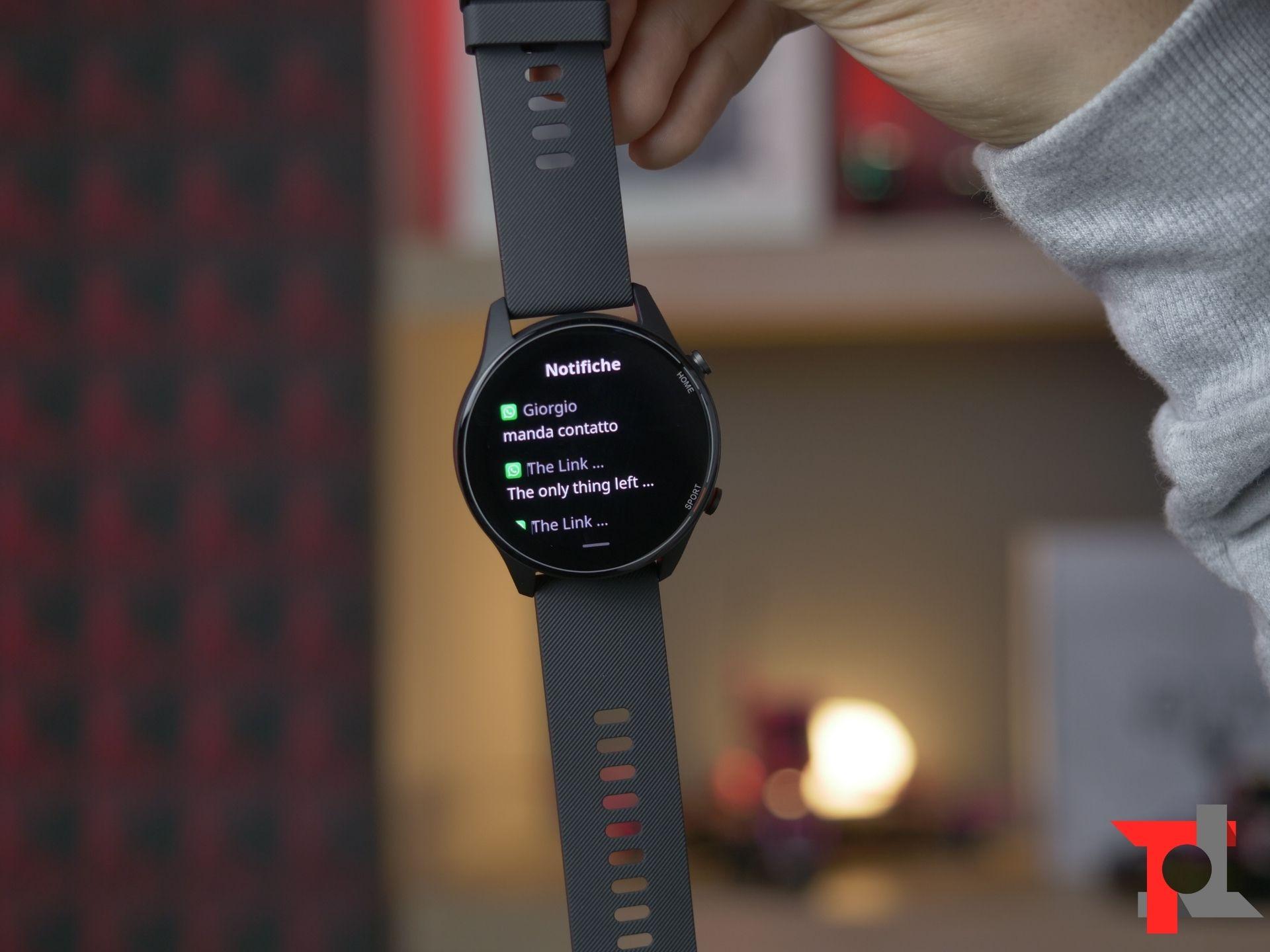 mi-watch-tt-5