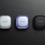 Samsung annuncia le cuffie Galaxy Buds Pro con qualità audio senza rivali 3
