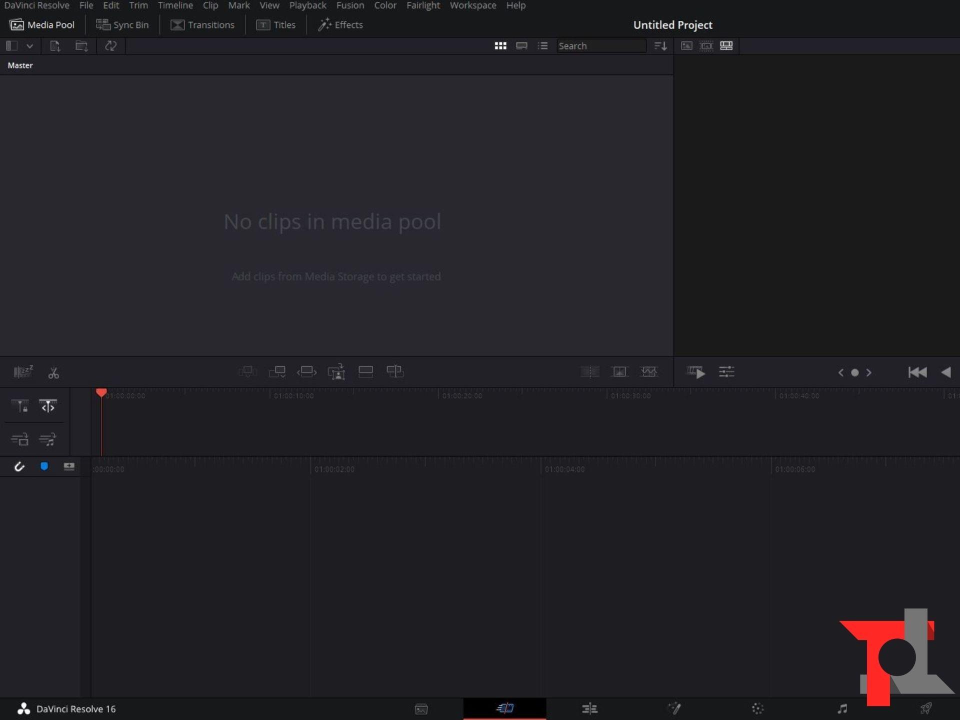 editing-video-gratis-tta-1