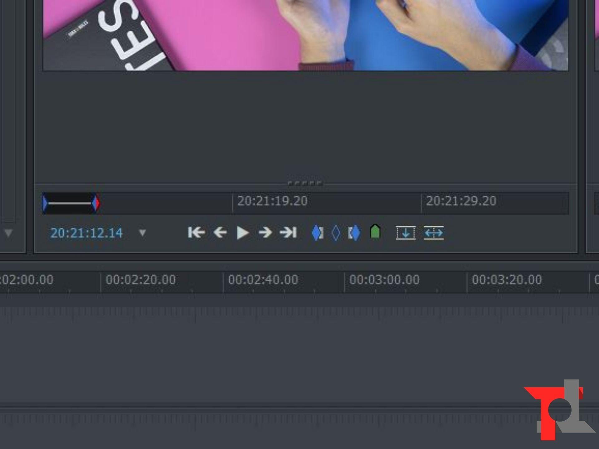 editing-video-gratis-tta-3