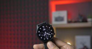 mi-watch-tt-4