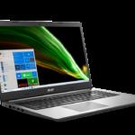 Acer Aspire 5 A515-45