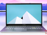 Asus Vivobook s5333 anteprima
