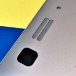 Recensione Acer Chromebook 514: può un Chromebook sostituire un classico notebook? 5
