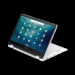 ASUS Chromebook CX5 CX5500