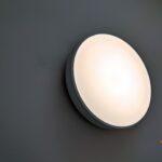 Combinazione Yeelight e Xiaomi: due prodotti per automatizzare le luci di casa 1