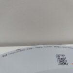 Combinazione Yeelight e Xiaomi: due prodotti per automatizzare le luci di casa 6