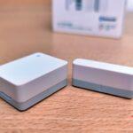 Combinazione Yeelight e Xiaomi: due prodotti per automatizzare le luci di casa 8