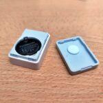 Combinazione Yeelight e Xiaomi: due prodotti per automatizzare le luci di casa 10