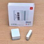 Combinazione Yeelight e Xiaomi: due prodotti per automatizzare le luci di casa 7
