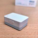 Combinazione Yeelight e Xiaomi: due prodotti per automatizzare le luci di casa 9