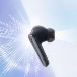Soundcore annuncia Liberty Air 2 Pro, cuffie TWS con cancellazione multi modo 6