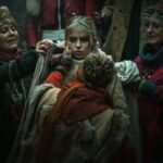Ecco Equinox, la serie Netflix paragonata a Dark e Stranger Things 6