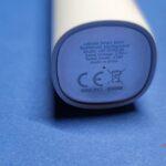 Recensione spazzolino Huawei Lebooo Smart Sonic 14