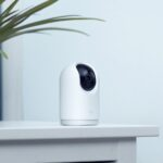 Xiaomi presenta MI Smart Clock e una nuova telecamera di sicurezza 6
