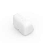 Xiaomi presenta MI Smart Clock e una nuova telecamera di sicurezza 3