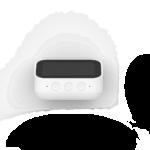 Xiaomi presenta MI Smart Clock e una nuova telecamera di sicurezza 4