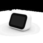 Xiaomi presenta MI Smart Clock e una nuova telecamera di sicurezza 1