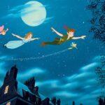 Peter Pan Disney+