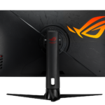 ROG Swift PG32UQ