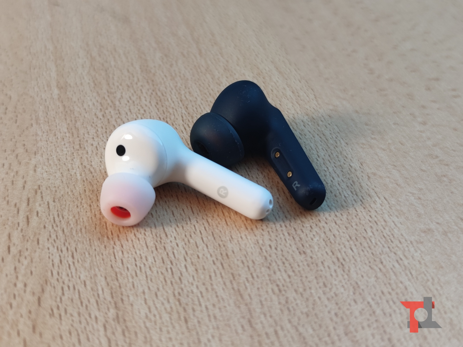 Recensione Soundcore Liberty Air 2 Pro, quando la cancellazione migliora l'audio 8