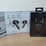 Recensione Soundcore Liberty Air 2 Pro, quando la cancellazione migliora l'audio 14