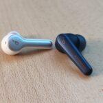 Recensione Soundcore Liberty Air 2 Pro, quando la cancellazione migliora l'audio 10