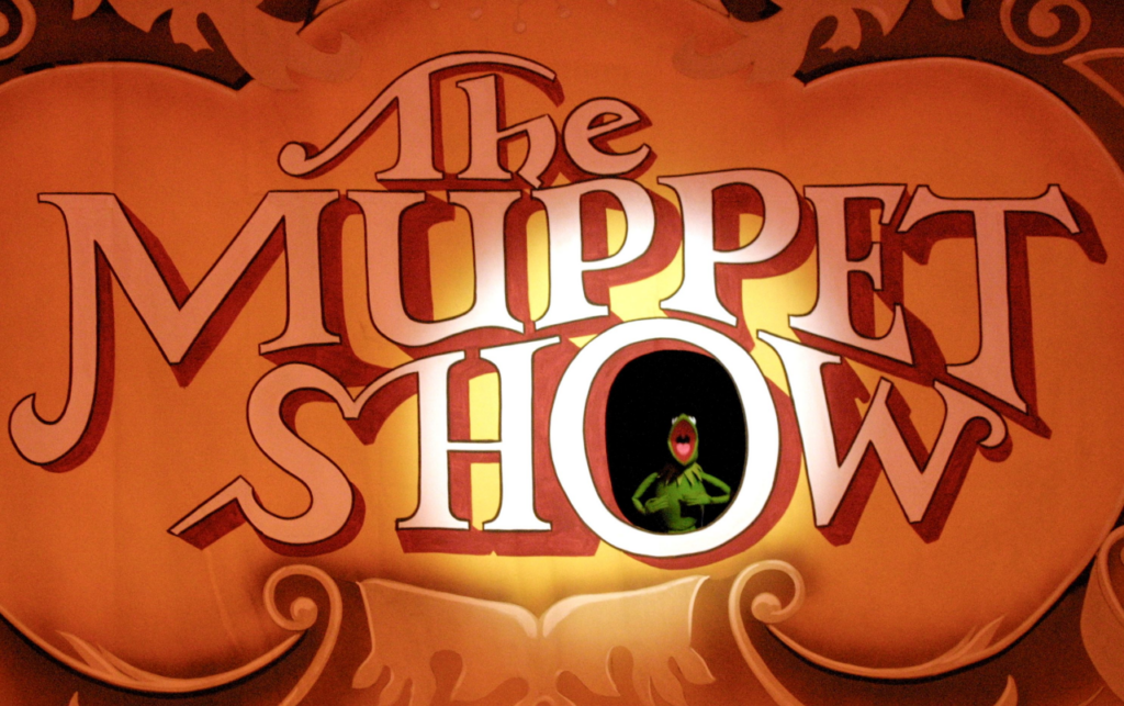 The Muppet Show - novità Disney+ febbraio 2021