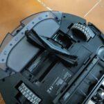 Yeedi K650, conviene acquistare un aspirapolvere robot da 140 euro? 5