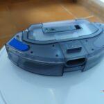 Yeedi K650, conviene acquistare un aspirapolvere robot da 140 euro? 2