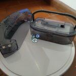 Yeedi K650, conviene acquistare un aspirapolvere robot da 140 euro? 4