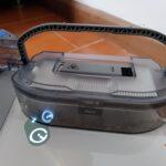 Yeedi K650, conviene acquistare un aspirapolvere robot da 140 euro? 3