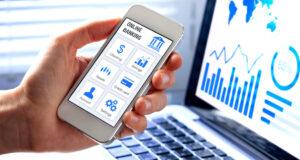 Conto WebSella, come aprire un nuovo conto corrente online