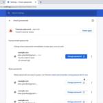 google chrome 88 windows mac linux aggiornamento novità