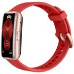 Huawei Watch Fit ottiene l'edizione di capodanno. Arriva Pin Lock per Watch GT 2 Pro 1