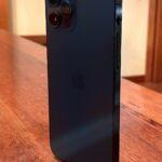 """Ecco un prototipo """"italiano"""" di iPhone 12 Pro, con iOS 14.1 2"""