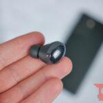 Recensione Samsung Galaxy Buds Pro: tanta qualità e funzioni Super Smart 2