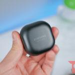 Recensione Samsung Galaxy Buds Pro: tanta qualità e funzioni Super Smart 4